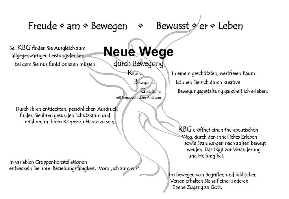 KBG-Kurs-homepage